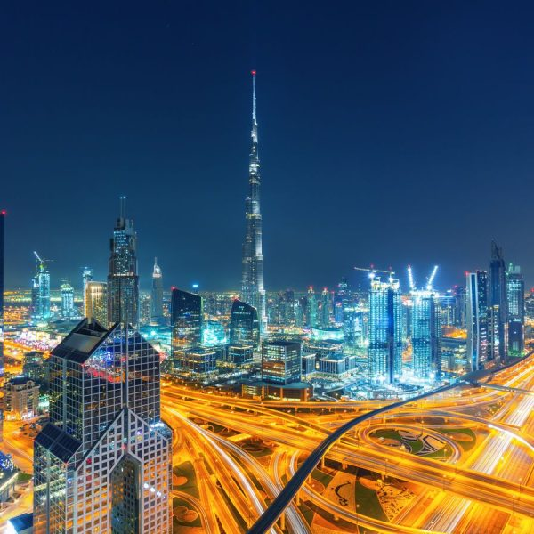 7 reasons why now is the best time to buy a home in Dubai