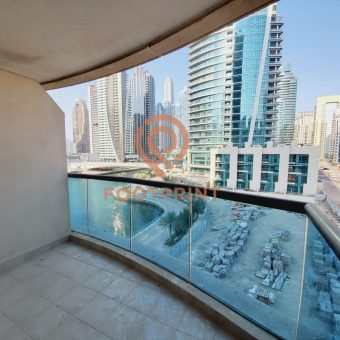 Deal Of The Day | 1 Bedroom In Time Place Tower