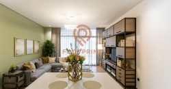 1 Bed Super Spacious | Golf Facing | Ultra High End Quality