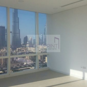 Investor Deal |Fitted Office| Tamani Art