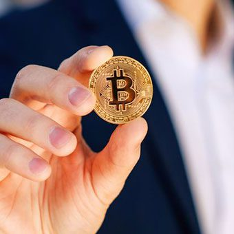 Dubai developers reach out to cryptocurrency investors