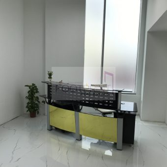 AED 35,000 Furnished and Serviced Office