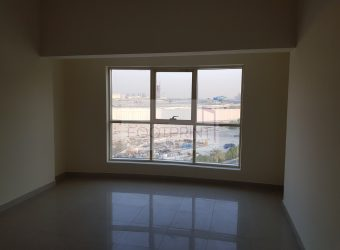 Nice Studio For Rent In Royal Residence1