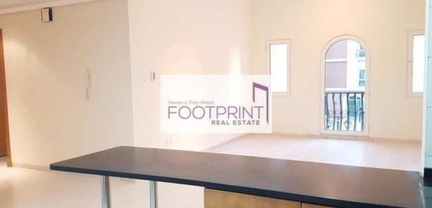 Spacious 2 BR Chiller Free 13Month Lease