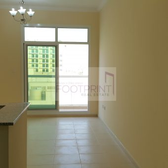 UNBEATABLE: BRAND NEW 1BR with PARK VIEW