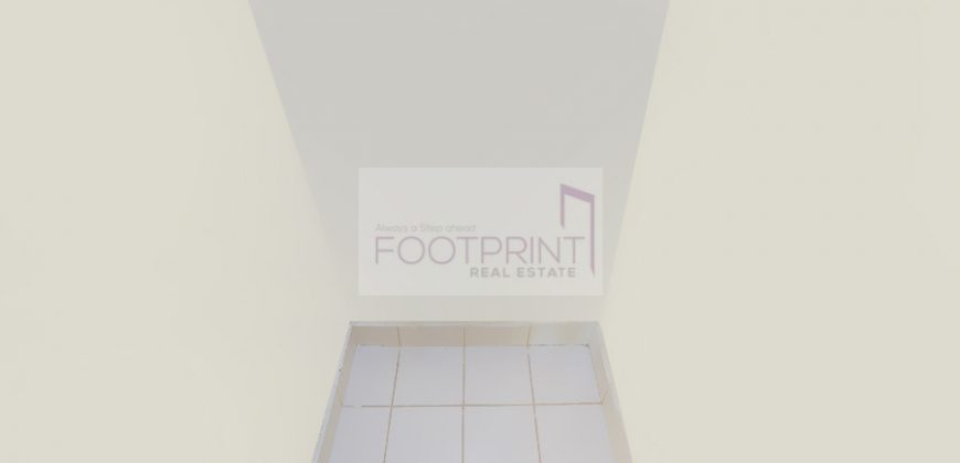 Less Rent Spacious 1bhk/Best Deal In Now