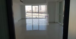 Very Spacious 1BR Available in Mag 5 Res