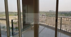 Spacious 2Bedroom For Rent In Arch Tower