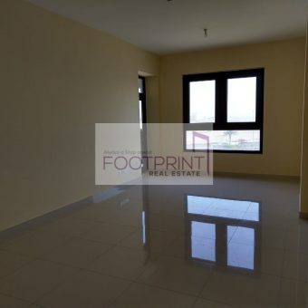 LOW RENT |BRAND NEW |BIG SIZE |1BR VERY|