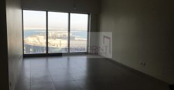 """Spacious 2+md for Rent in Gate Tower."""