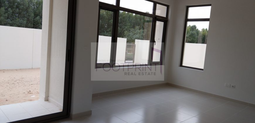 4 Bed+Maid BrandNew Best Price in Market