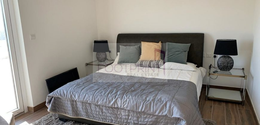 Spacious 1BR  Brand New Ready to Move in