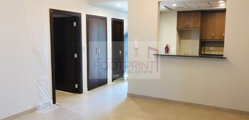 1 BH + Store, Post handover Payment plan
