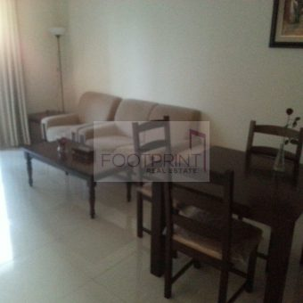 Nice Furnished 1Bhk In Elite Residence 2