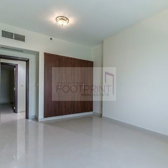 13 Month Contract for 2BHK in ENI SHAMS.