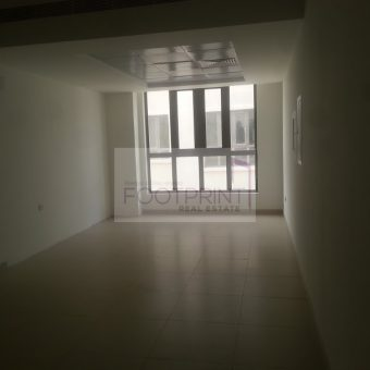 NICE 2 BED ROOM APRT COME FAST ONLY 55K.
