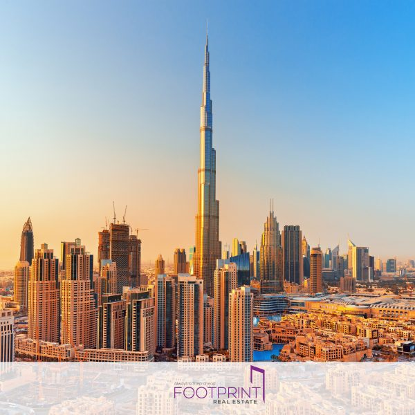 Why it could be the best time to buy a new home in Dubai
