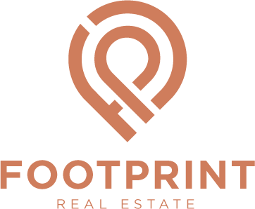 Footprint Real Estate-UAE's Leading Real Estate
