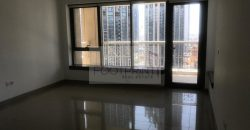 Higher Floor | Well Maintained |2BR | Vacant