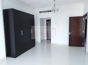 1BR Reduced Price  Canal & Burj Community 30 days Free