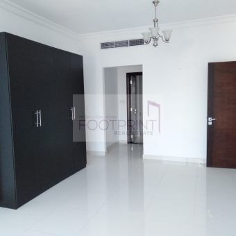 1BR Reduced Price |Canal & Burj Community 30 days Free