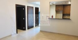(1Br), Brand New , Pool View , 02 Series