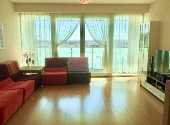 Beautiful 1BR Apartment in Al Muneera Al Raha