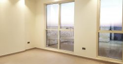 Amazing offer 2BR at Airport Road in 4Chqs