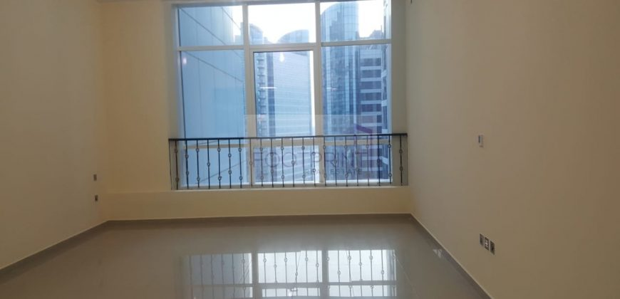 Beautiful studio apartment available for rent