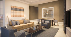 Opera Grand Luxurious Place – 2BHK Apartment