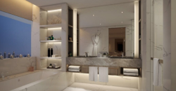 Il Primo | Luxury living at it's finest