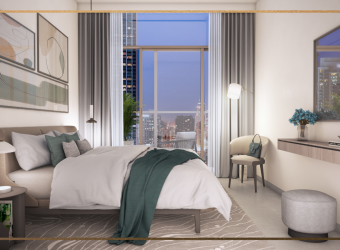Best Investment|Lowest Price| Facing Burj Khalifa
