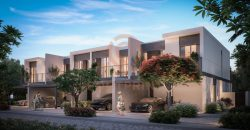 Own 4Bed  Townhouse,Lowest Price,Pay in 6 Years