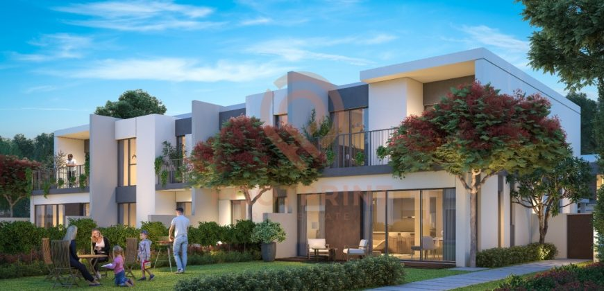 Huge 4 Bed Townhouse Lowest Price High Return