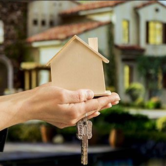 Buying Vs Renting a house?