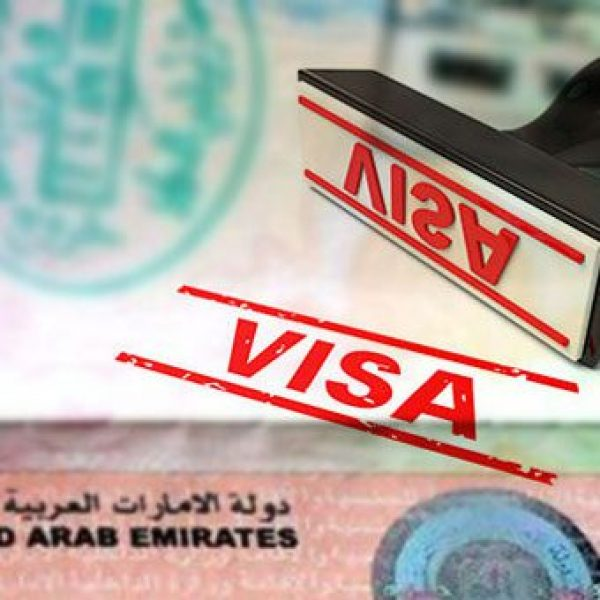 How to Get UAE Residency by Investing In Dubai