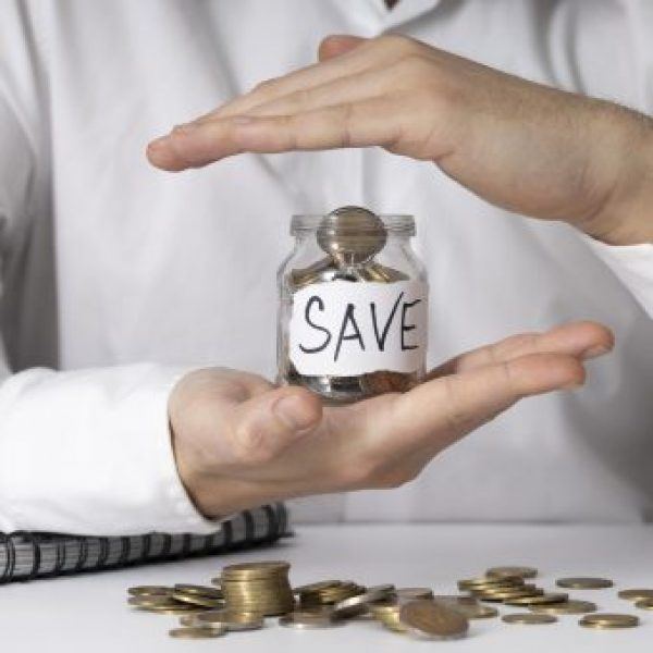 5 Tips to Reduce Living Cost in Dubai