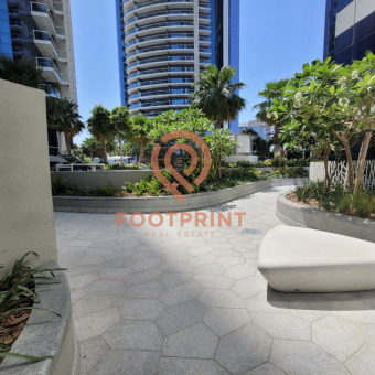 !!Spectacular View 1BR APARTMENT In Paramount!!
