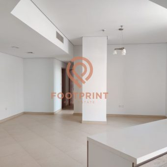 Bright and Spacious – Well Maintained – 1 month Free