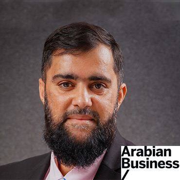 Leveraging the UAE's real estate market for more foreign investment