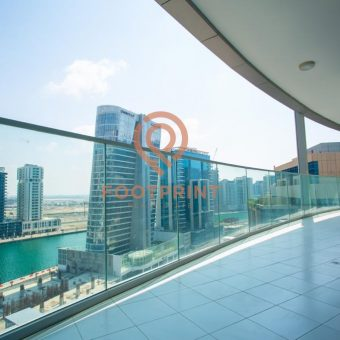 0% Commission | Next to Dubai Mall | Fully Furnished