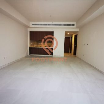 2BH+MAIDS ROOM + A/C FREE+ 1MONTH FREE 12 PAYMENTS