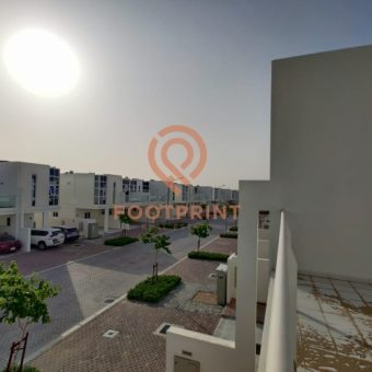BRAND NEW | FURNISHED | OPEN VIEW