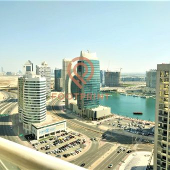Downtown area |Great deal | Next to Dubai Mall
