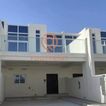 Fully furnished, brand new villa for sale