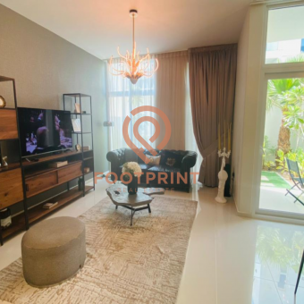 HOT DEAL |4 BR Townhouse | DH2