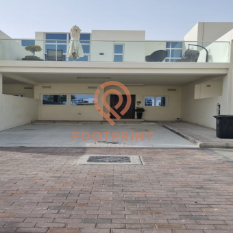 Huge 3 BR | Ready To Move | Best Price