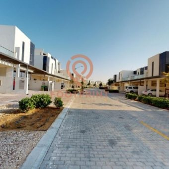 2 BEDROOM TOWNHOUSE – 0% Commission/ Ready To Move