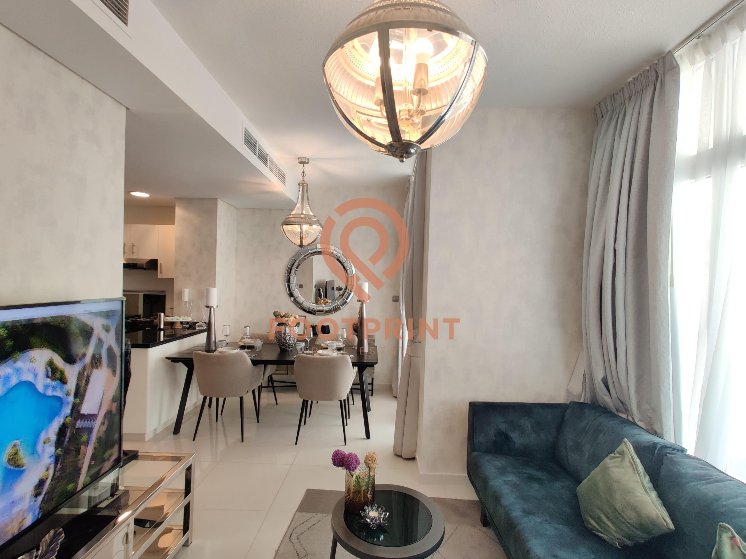 Amazing Offer 3BR At The Best Price Without Commission