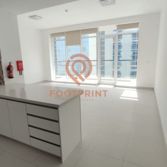 Brand New – Spacious and Bright- 1 Month Free